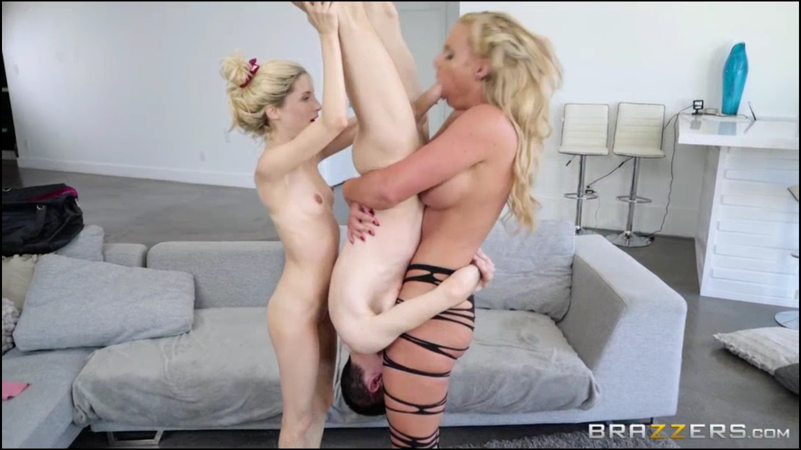 Xxx what do girls think about sex