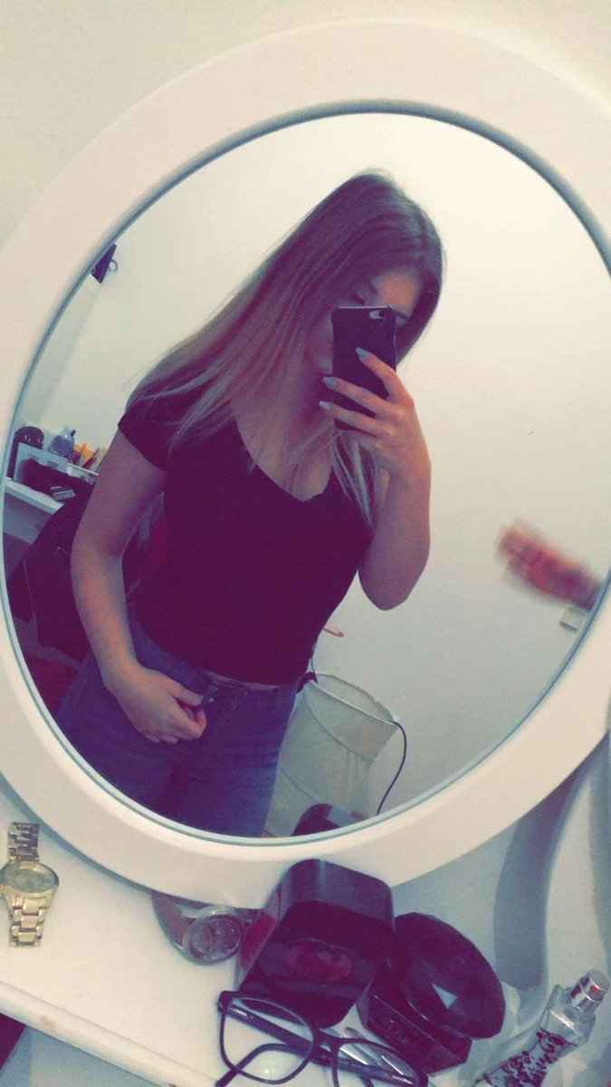Young naked little teen girl xxx snap chat