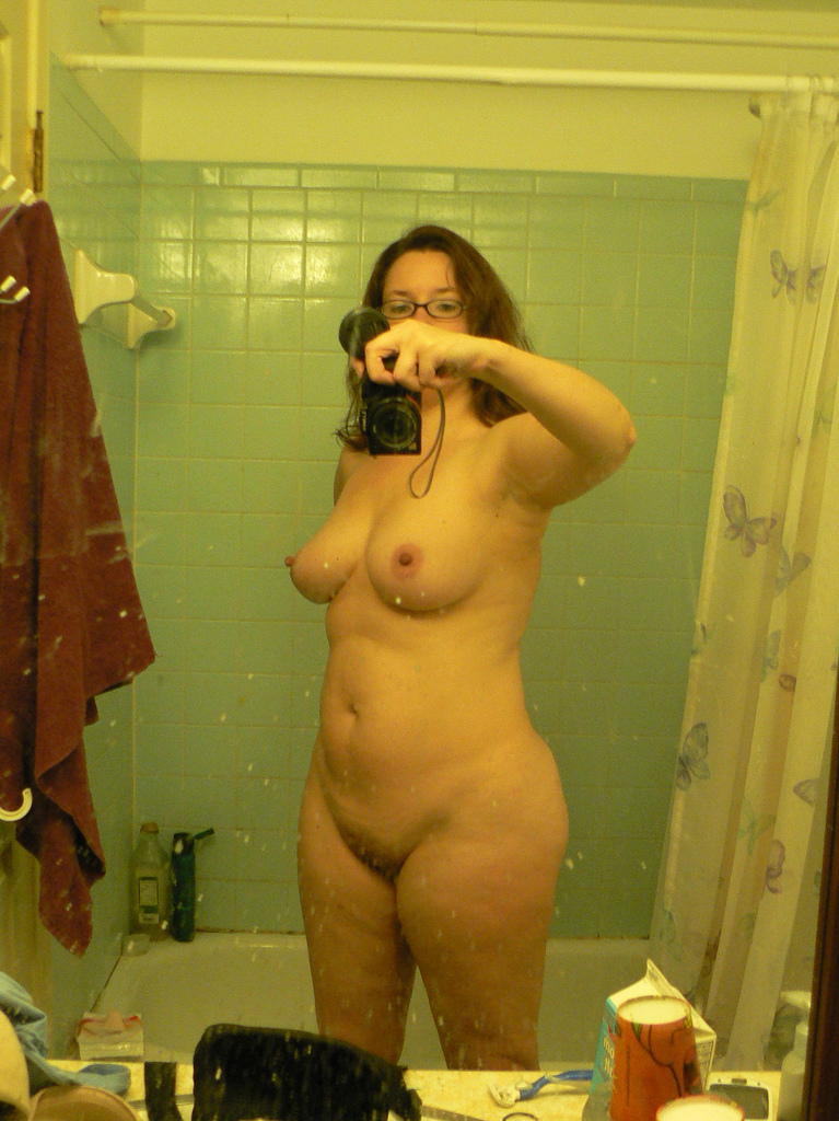 weird naked porn pictures