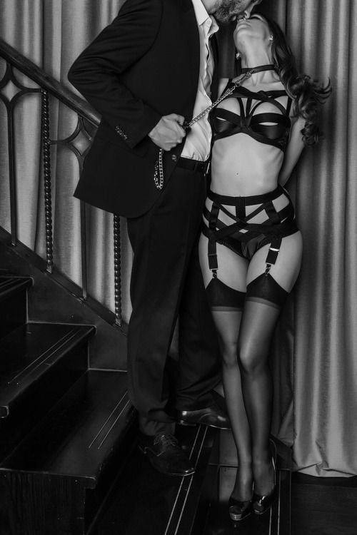 Pictures of submissive girls