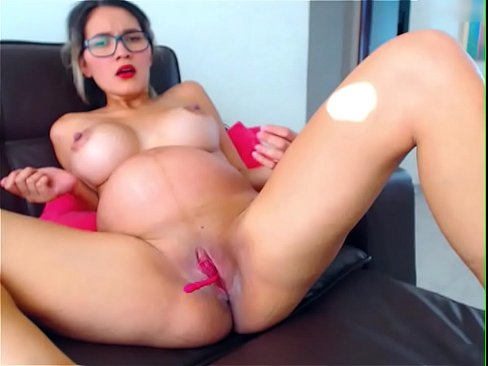 painful sex porn stretched pussy